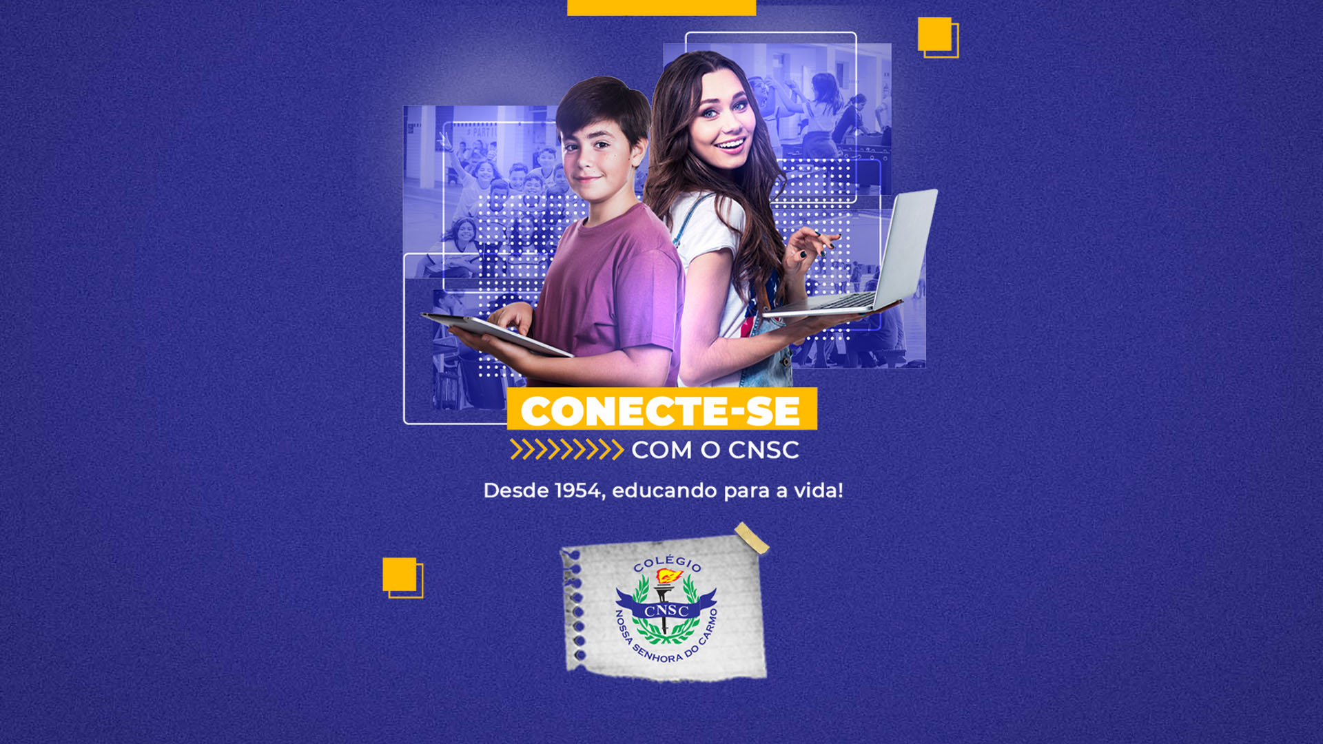 CNSC banner site2